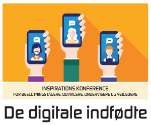 Digitale_indfødte